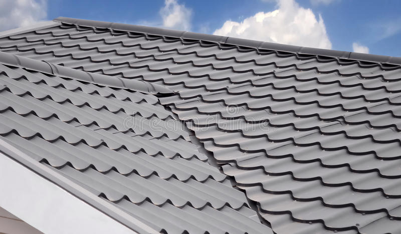 Download Shingle stock image. Image of clay, tile, decoration - 12340103
