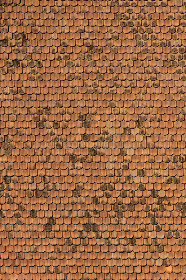 Download Shingle stock image. Image of exterior, overlapping, metal - 29364003
