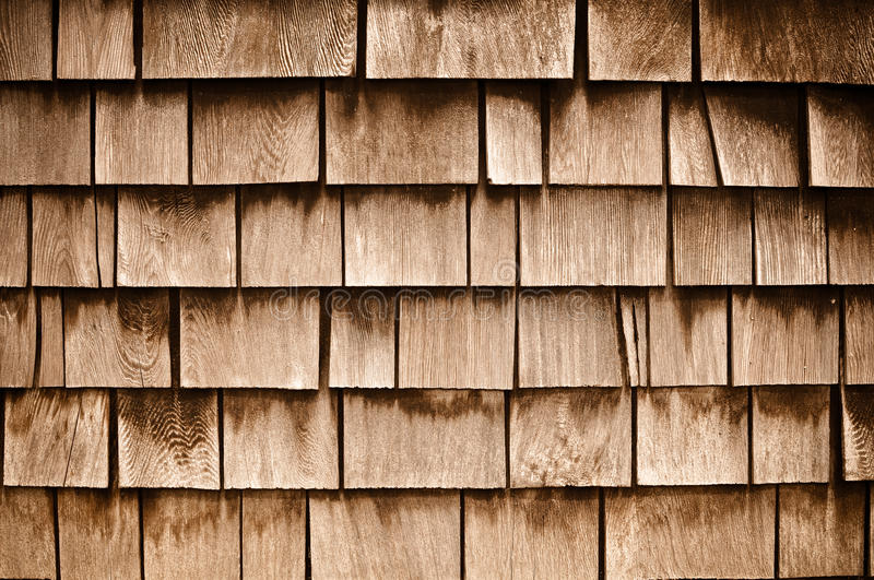 Download Shingle Aged Wooden  Background Stock Photo - Image of texture, detail: 14390584