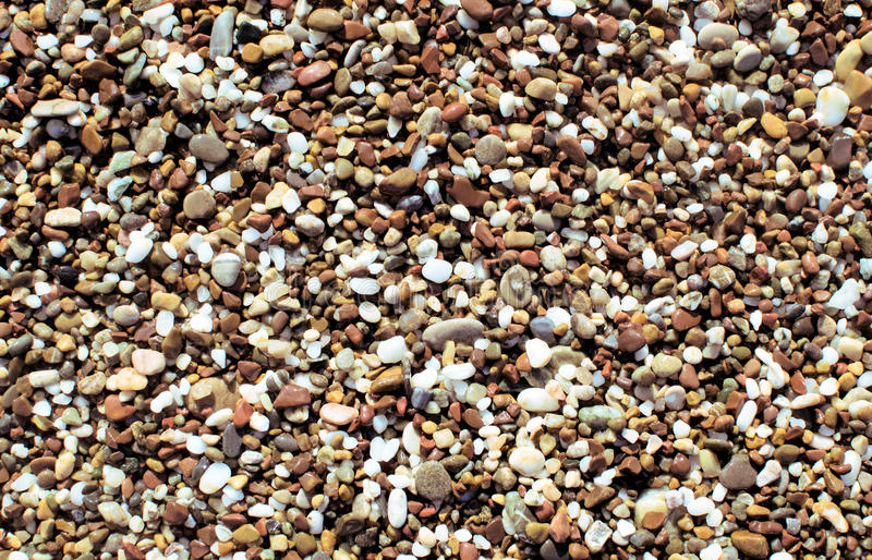Download Shingle background stock image. Image of rough, above - 28501619
