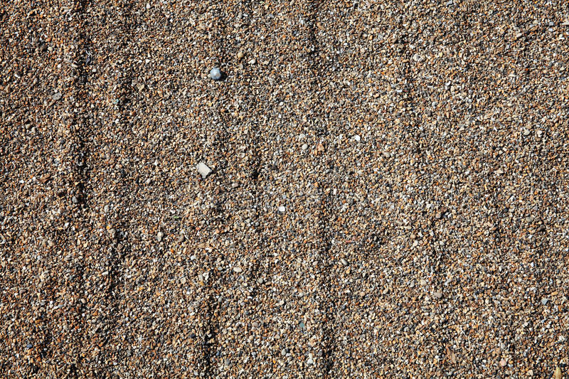 Download Shingle background stock image. Image of small, shoreline - 32395485