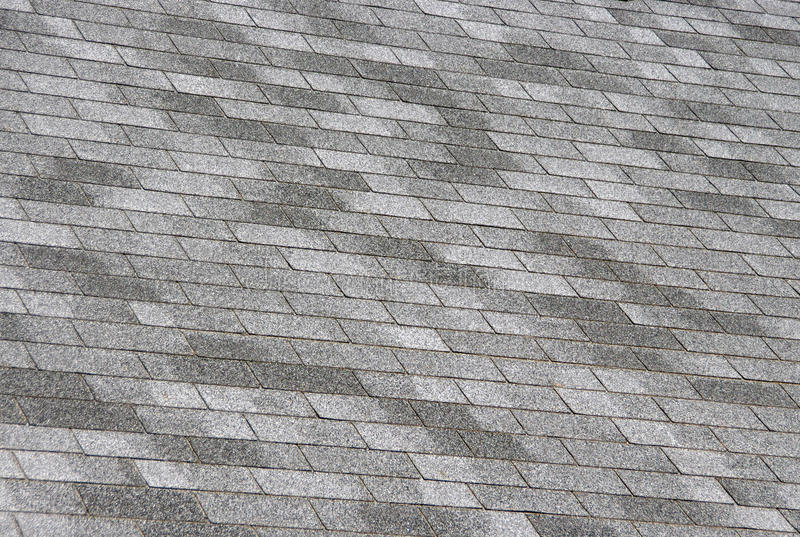 Download Shingle Roof stock image. Image of nobody, exterior, building - 11658301