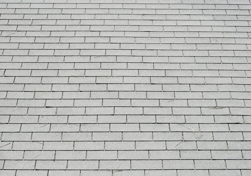 Download Shingle Roof Stock Photo - Image: 5125980