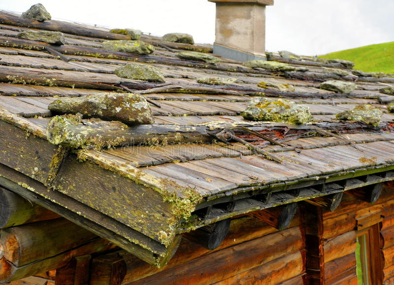 Download Shingle roof stock image. Image of roof, roofing, house - 35566411