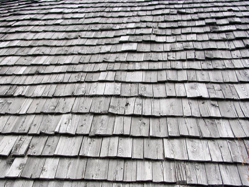 Download Shingles stock photo. Image of protect, wood, shingles - 110966