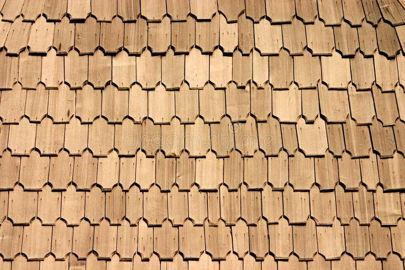 Download Shingles stock photo. Image of texture, cover, wood, slab - 191980