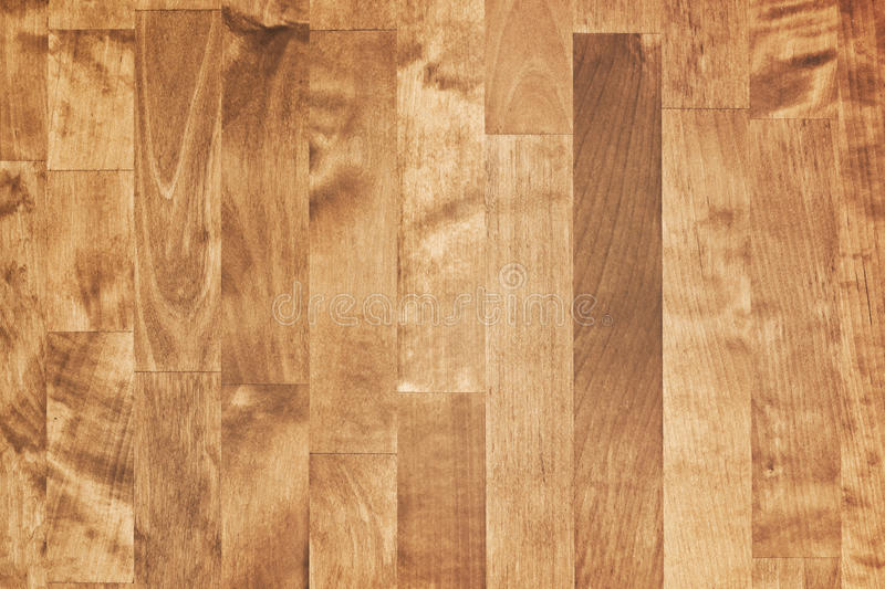 Shining brown wooden parquet. Background texture. Shining brown wooden parquet. Detailed background photo texture royalty free stock image