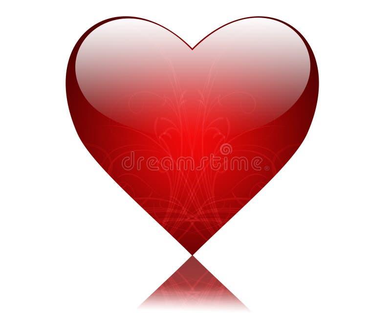 Line Art Love Heart : Romantic hearts free stock photos download