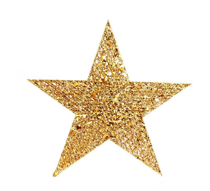 Free Shining Star Royalty Free Stock Image - 76472056