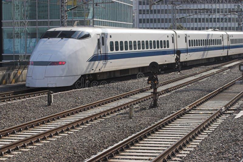 Shinkansen photos stock