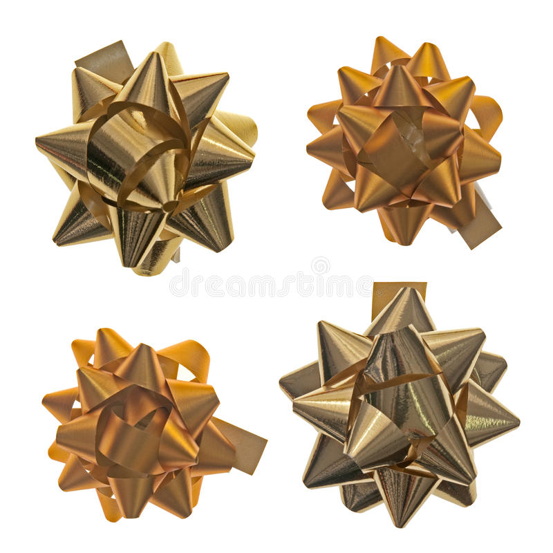 Download Shiny bows stock image. Image of holiday, dating, christmas - 17859653