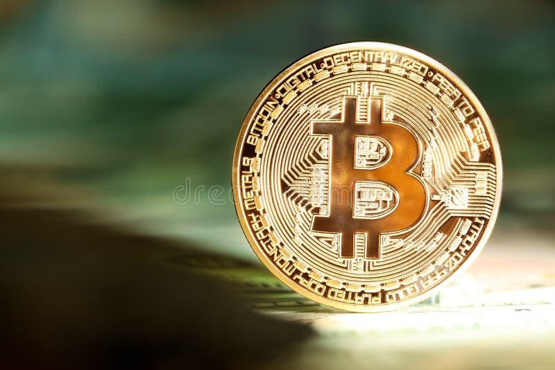 bitcoin mirtims