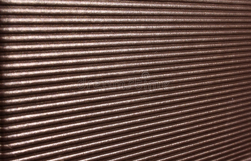Download Shiny Diagonal Lines Background Stock Image - Image: 25547661