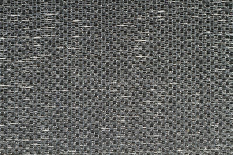 Shiny Fabric Stock Photography