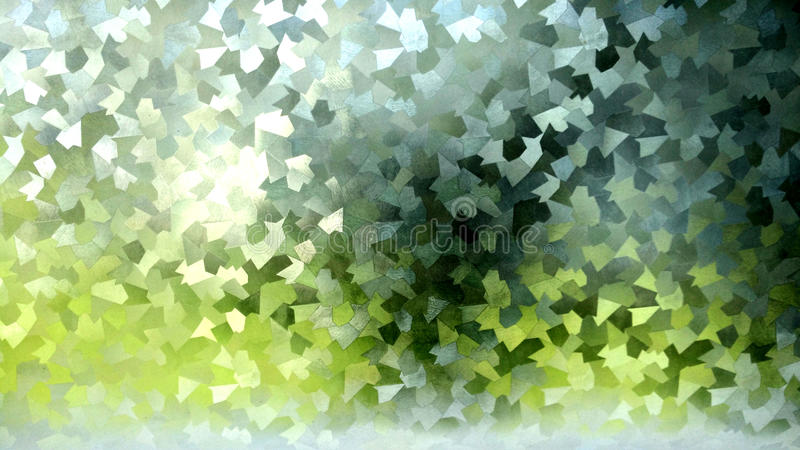A shiny glass texture background with mosaic tile pieces01. A shiny glass texture background with mosaic tile pieces royalty free stock photography