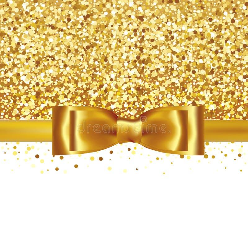 Luxury Christmas Ribbon