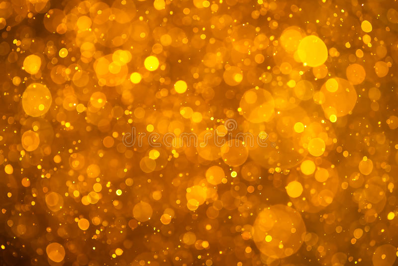 Shiny halloween backgroun royalty free stock image