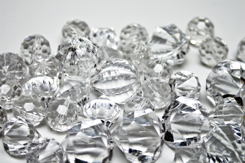 Download Shiny Jewels stock image. Image of pile, glistening, like - 7066877
