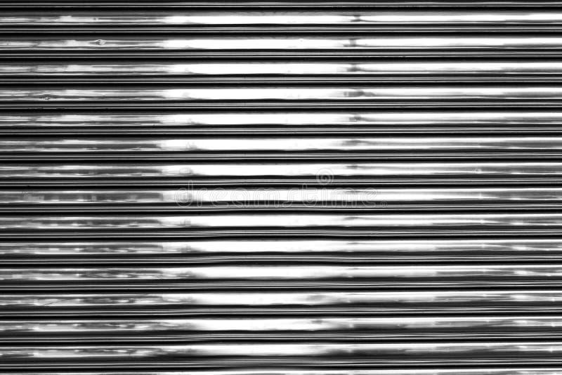 how to make metal shiny