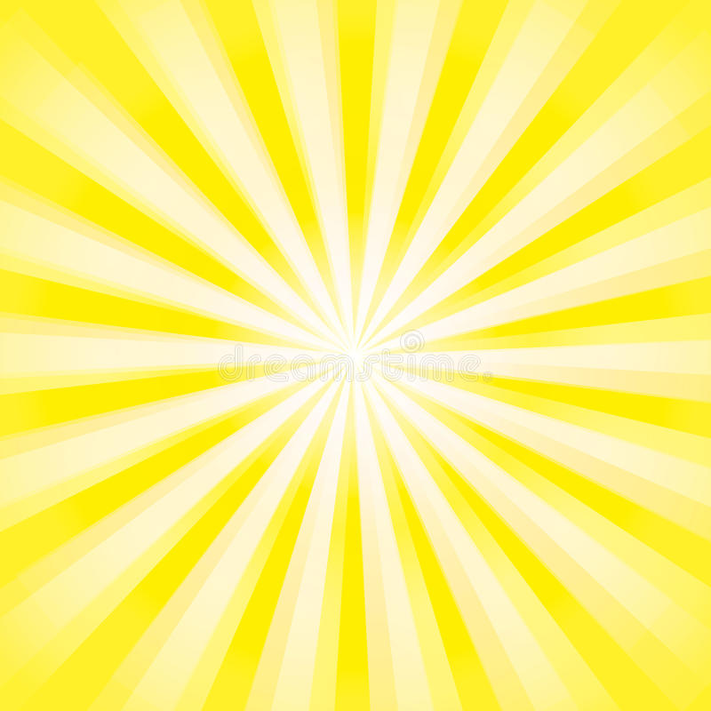 33426440e7fcd Shiny sun ray background. Sun Sunburst Pattern. yellow rays summer  background. sunrays background