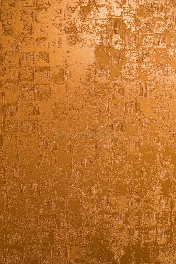 Shiny Wallpaper Background Royalty Free Stock Photography