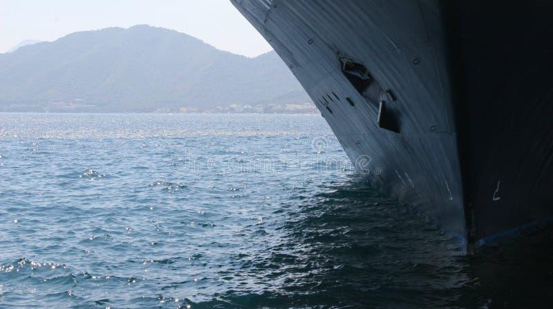 ship arkivbilder