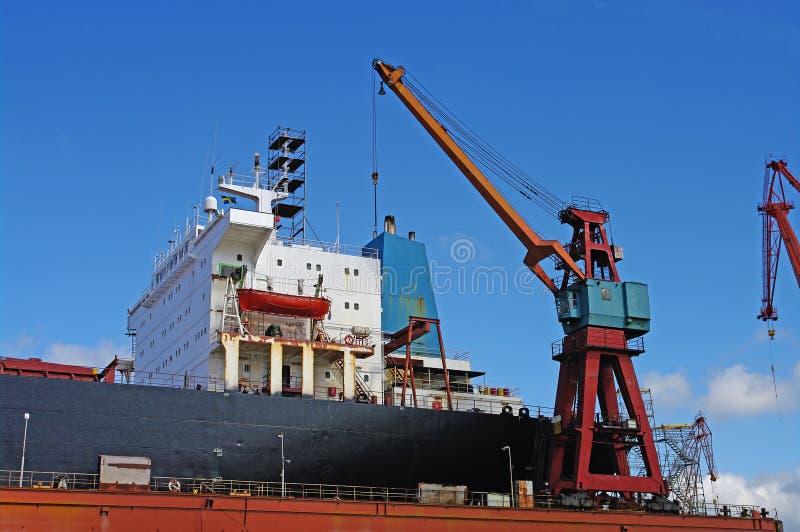 Ship stock photos
