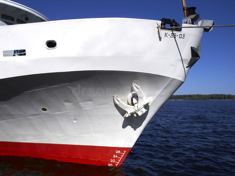 Ship stock photos