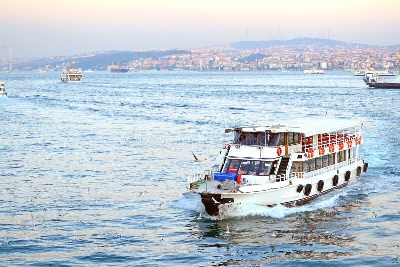 Download Ship stock photo. Image of boat, beach, dawn, european - 22699502