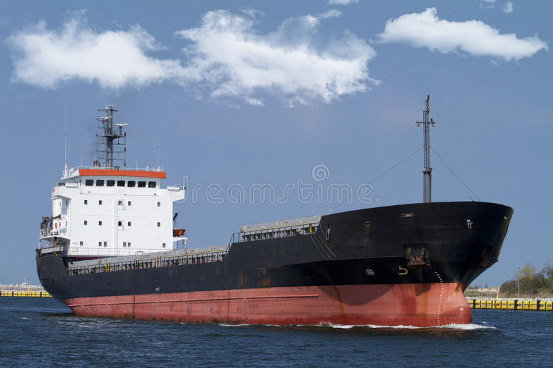 Ship stock images
