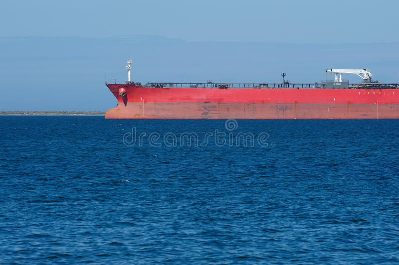 Download Ship and see stock image. Image of transportation, vessel - 17048383