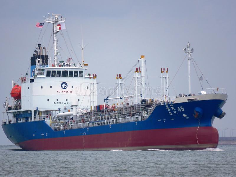 Ship, Tank Ship, Container Ship, Water Transportation stock photos
