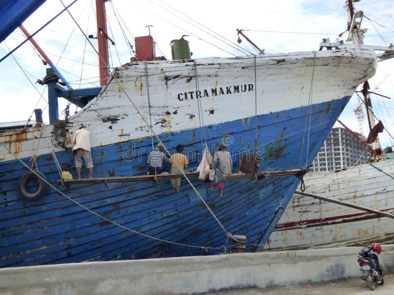Ship, Watercraft, Fishing Vessel, Boat stock images