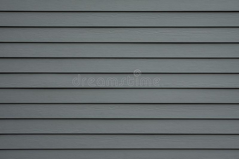 Shiplap Siding Background. A beautiful background of different grunge textures royalty free stock images