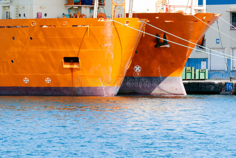 ships royaltyfria bilder