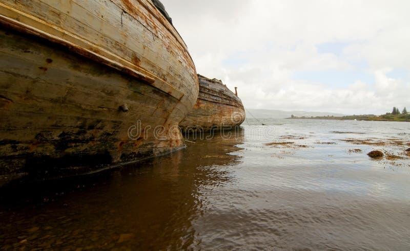 Download Shipwreck stock photo. Image of flotsam, derelict, coast - 21424332