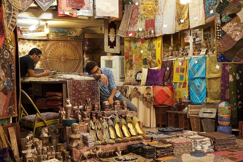 shiraz lizenzfreies stockfoto