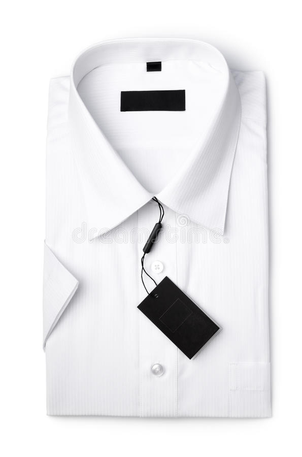 Download Shirt stock photo. Image of uniform, flat, fashion, pocket - 15304624