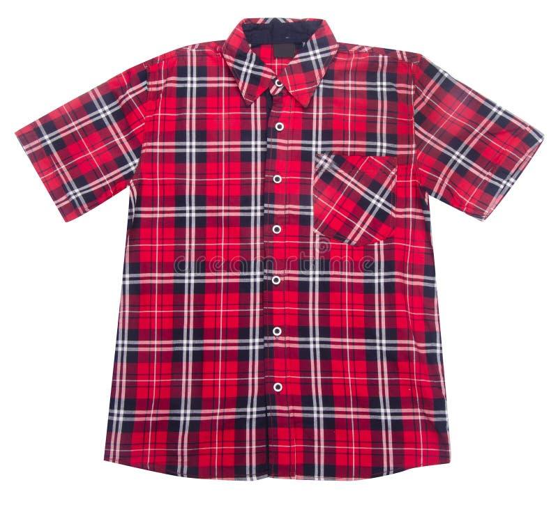 Download Shirt, Kids Shirt On Background. Stock Image - Image: 25888859