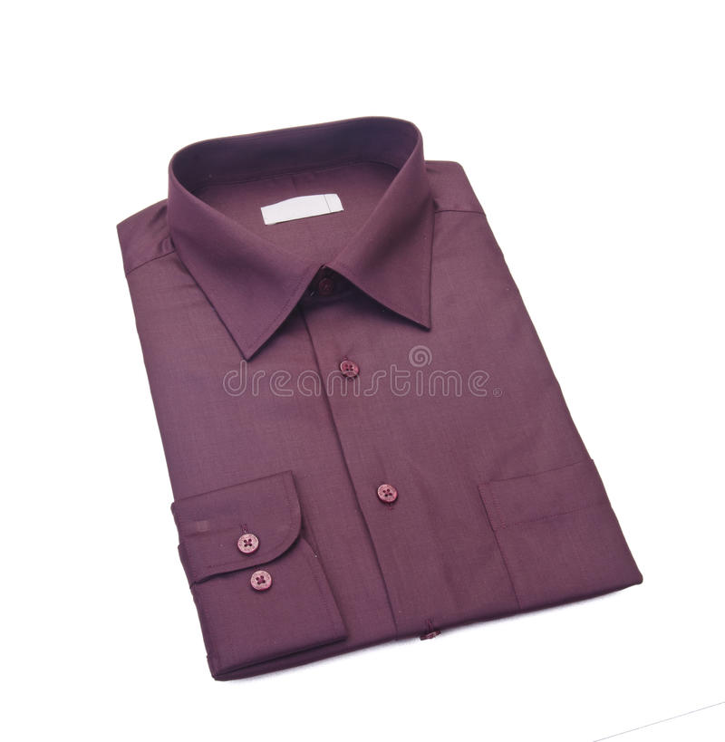 Download Shirt, Shirt On Background. Stock Image - Image: 25889099