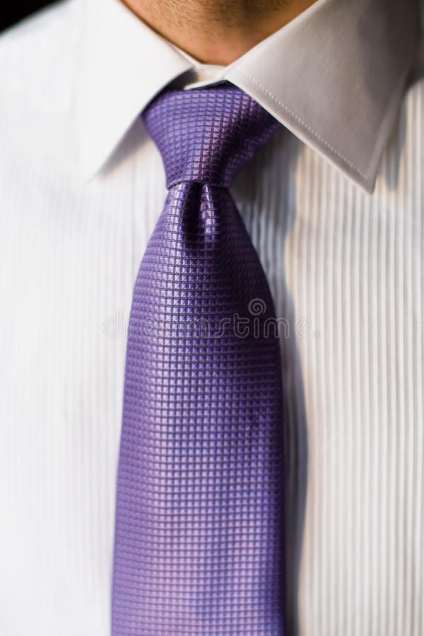 Download Shirt And Tie Stock Photography - Image: 23048722