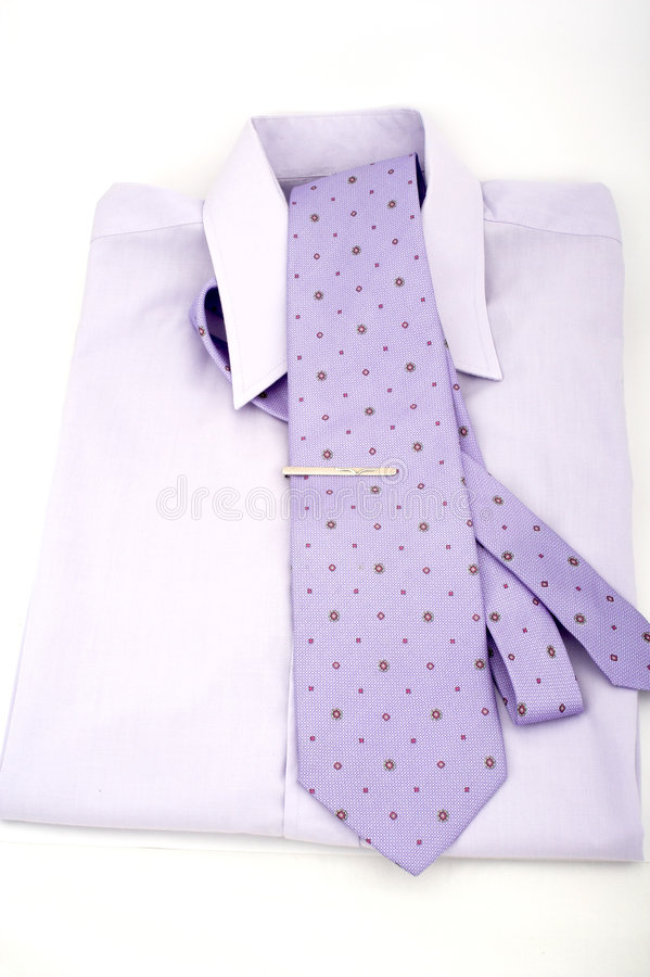 Download Shirt and tie stock image. Image of clothes, male, shirt - 491683