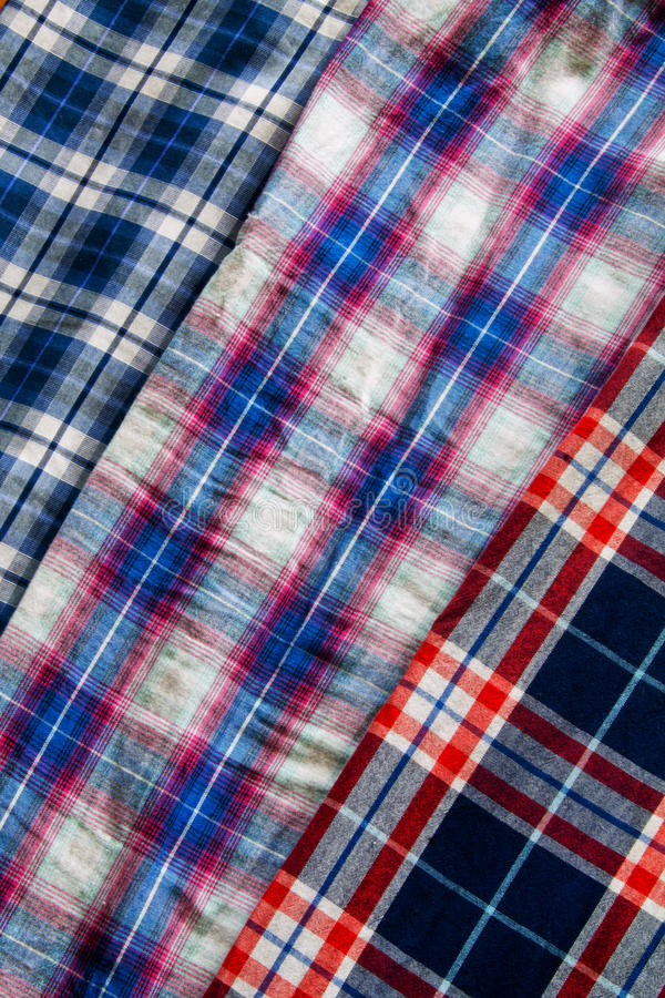 Download Shirts stock photo. Image of attire, macro, industry - 29204926