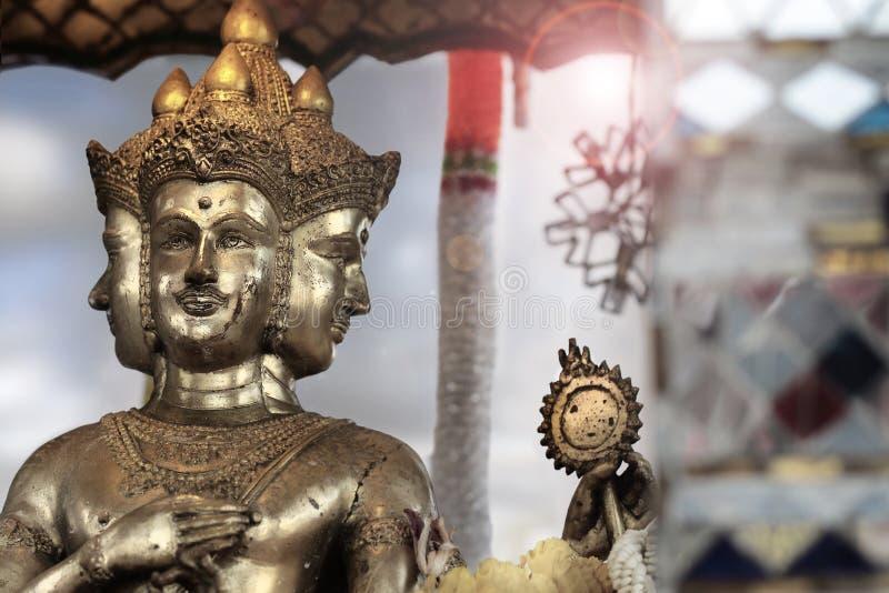 Shiva stock afbeelding