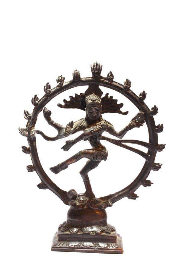 Shiva 库存照片