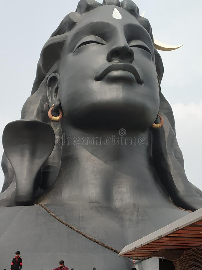 View Adiyogi Wallpaper Hd