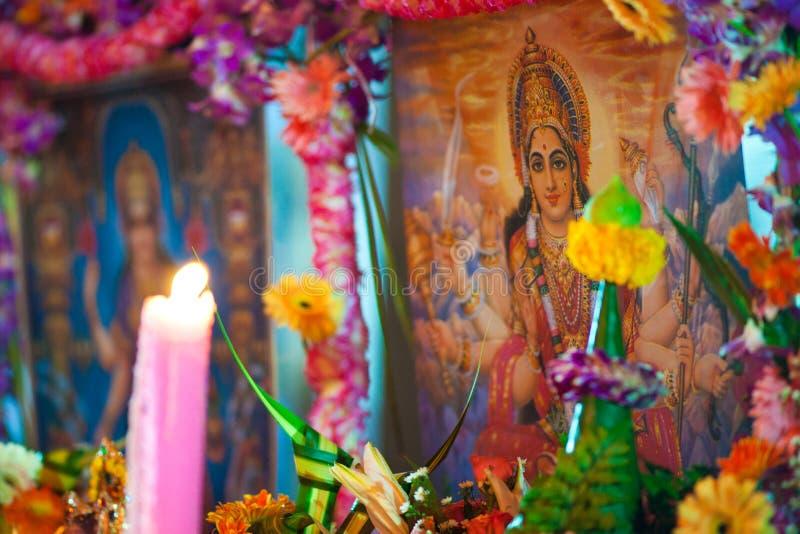Download Shiva depiction stock photo. Image of mariamman, hindu - 16541944