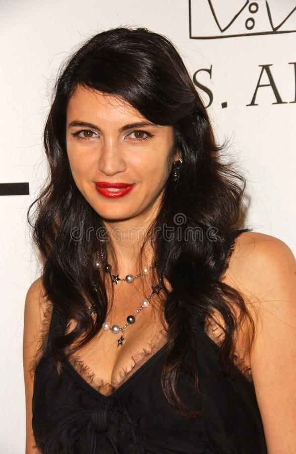 Download Shiva Rose editorial photography. Image of party, rose - 23927627