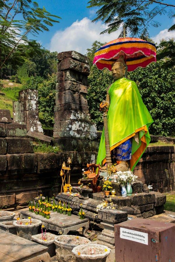 Shiva Statue lizenzfreies stockfoto