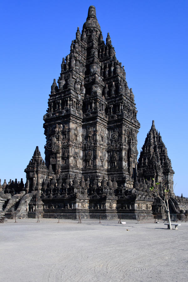 Download Shiva temple stock image. Image of mythical, asia, heritage - 28879531